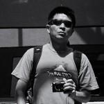 about_jianwei